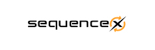 Sequence Expedition Technologies