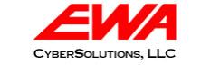 EWA CyberSolutions