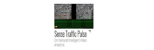 Sense Traffic Pulse<sup>TM</sup>