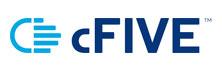 cFive Solutions