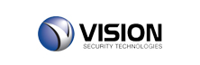 Vision Security Technologies