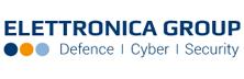 Elettronica GmbH