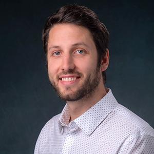 Zac Giammarrusco, Digital Forensics Expert, Focal Forensics