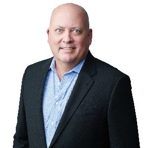 Lawrence O'Connor, President  , NetCentrics