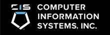 Computer Information Systems, Inc.