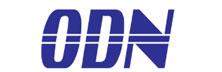 Orbital Data Network (ODN Inc.)