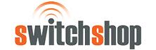 Switchshop