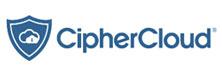 CipherCloud