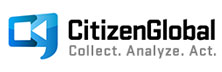 CitizenGlobal