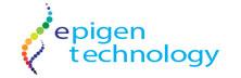Epigen Technology Corp.