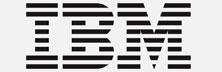 IBM Federal