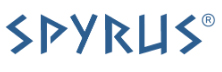 SPYRUS
