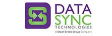 DataSync Technologies