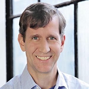 Harris Ferrell, CEO, APDS