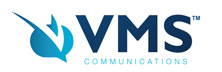 VMS Communications
