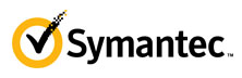 Symantec Corporation [NASDAQ:SYMC]