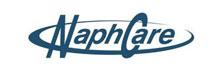 NaphCare