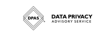 Data Privacy Advisory Service
