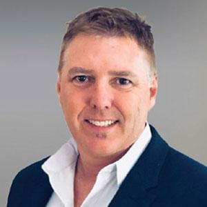 Pete Nourse, Chief Marketing Officer, Veriato