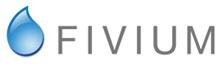 Fivium