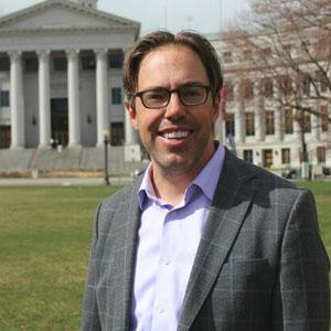 Granicus: Powering the Future of Civic Engagement