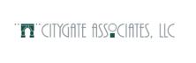 Citygate Associates, LLC