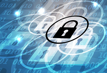 Gryphon Expands its Cyber Support Analytics