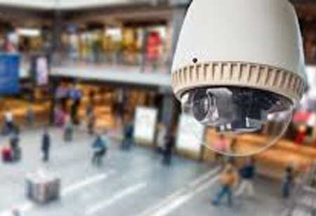 Public Safety in the Digital Age