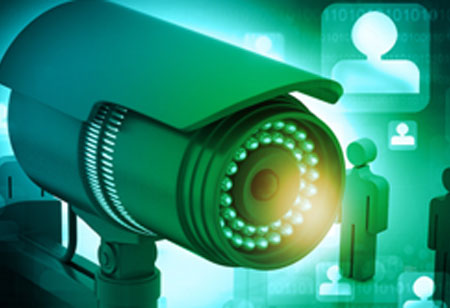 Top 4 Video Surveillance Trends Every CIO Must Know