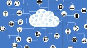 How IoT Enables Better Law Enforcement