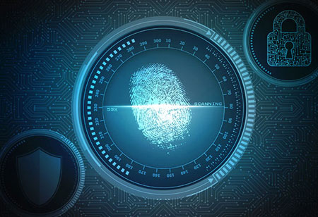 Using Digital Forensics for Investigations: A Question of Trust