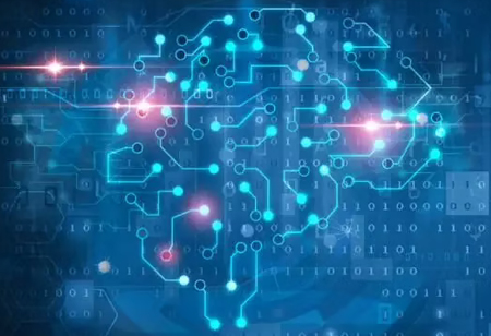 The Impact of AI in National Security
