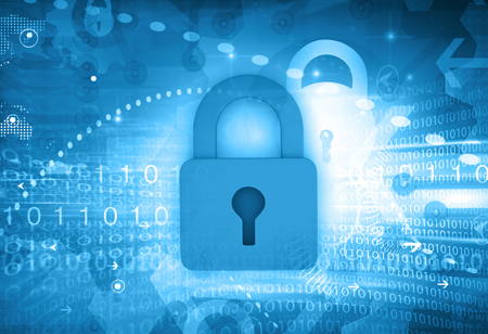 Mission Secure: How Critical Infrastructure Companies Battle with Cyber Challenges