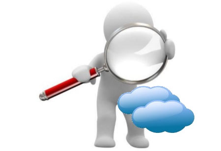 How Does Cloud Computing Help in Investigation?