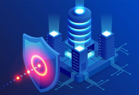 How Converged Security is Improving Public Safety