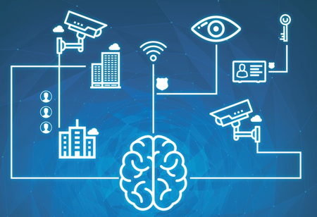 Using AI to Address Public Safety Concerns