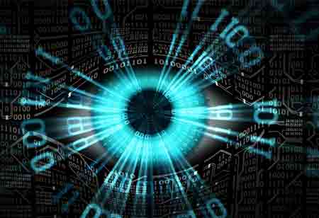 What is the Need to Call for a Ban on AI and Computer Vision?