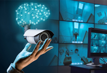 Why Video Surveillance Needs AI to Evolve