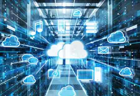 Why Should the Government adopt Cloud Smart in 2020?