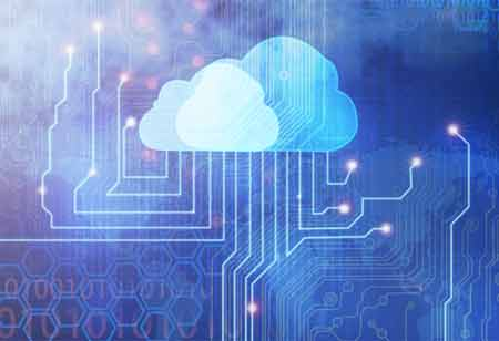 How Moving to the Cloud Benefits the Public Sector Enterprises