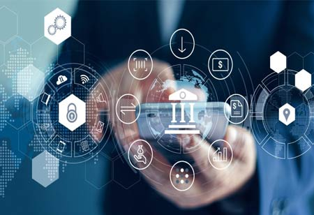 Why Governments Must Embrace Digital Transformation