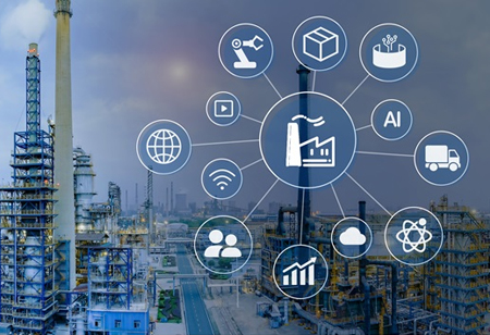 How Artificial Intelligence Can Enhance Critical Infrastructure Protection