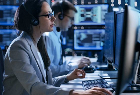 3 Ways Public Safety Agencies are Using Data Analytics