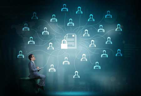 How Well Does the Government Carry Out Threat Information Sharing?