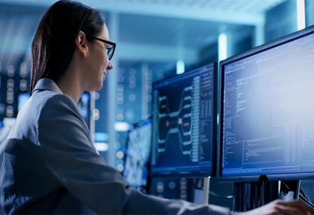 What is the Responsibility of Digital Forensics Analyst?
