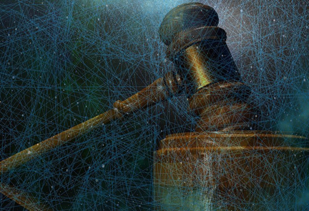 How Artificial Intelligence is Transforming the Criminal Justice System