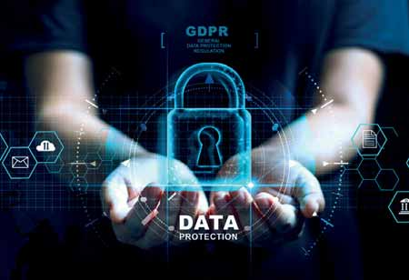 The surprisingly wide reach of GDPR