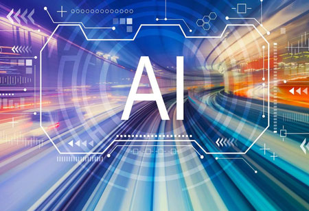 How Will AI and Cloud Benefit Correctional Institutions?