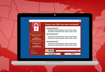 How Can Ransomware be a Threat to 2020 Election?