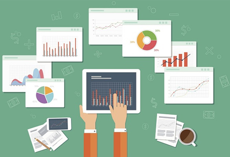 How Government Agencies Overcome Big Data Analytics Challenges?